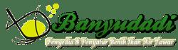 banyudadi.com
