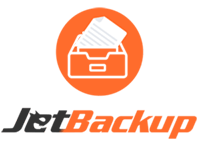 WPfastest reseller hosting with r1soft backup restore